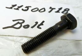 GM ACDelco Original 11500718 Bolt General Motors New - $5.94