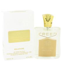Creed Millesime Imperial Cologne 4.0 Oz Eau De Parfum Spray image 4