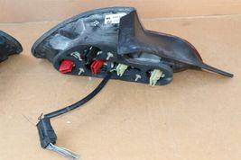 99-02 BMW E36 Z3 Taillights Tail Lights Lamp Set 01-03 image 8