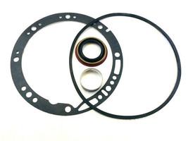 C5 Transmission Rear Tail Housing Gasket and 50 similar items