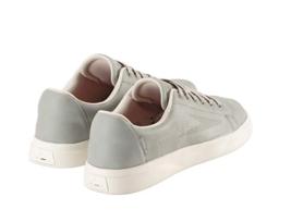 Speedo Mens Lightweight Gray Quart Casual Hybrid Water Shoes image 4