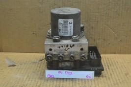 2009 Ford Flex ABS Pump Control OEM 8A832C405AE Module 616-13A4 - $148.99