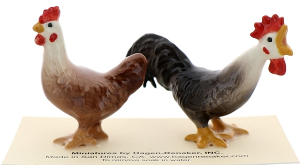 Chickens23