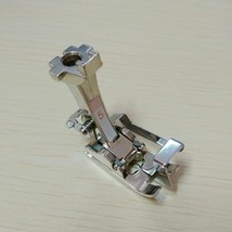 Presser Foot Blind Stitch Style For Bernina 0084497000 Sewing Machine To... - $30.68