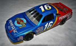 1995 Racing Champions #16 The Family Channel 1:24 Scale Ford Nascar Car NO BOX - $13.56