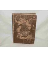 Shakespeares Merchant Of Venice 1911 Book Wilbur Lucius Cross Henry Holt... - $46.36