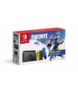 Nintendo Switch™ Fortnite Wildcat Bundle !!! - $599.99