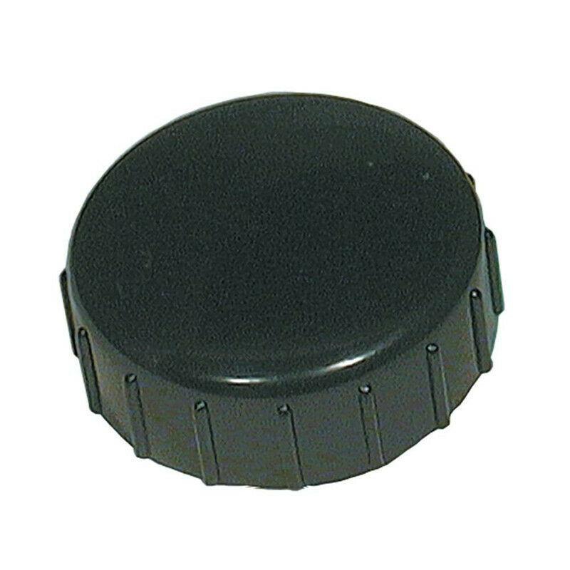 Trimmer Head Bump Knob Fits SS720R GT2815 GTS2816 GTE2818 CS720R - $8.00