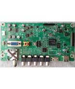 Emerson BAFGG0401 1_1 Main Board - $14.99