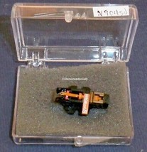 UNIVERSAL TETRAD CARTRIDGE NEEDLE for Tetrad N904-sd EV 5579D 1/2 IN MOUNT image 1