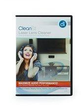 Digital Innovations 60120-00 CleanDr Laser Lens Cleaner - $21.12