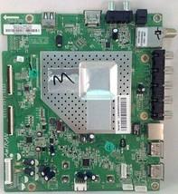 VIZIO E420D-A0 MAIN BOARD 3642-1772-0150(2D) 0171-2271-5032 - $68.31