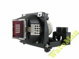 VLT-XD110LP Projector Lamp For Mitsubishi Liesegang LVP-XD110U Medion MD32980 - $63.36