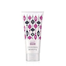 Avon Joyful Shower Gel - $4.25