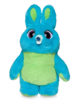 Toy Story 4 Bunny Talking Plush Disney Store exclusive  - $24.95