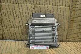 2006-2008 Hyundai Sonata 2.4L Engine Control Unit ECU 3910025131 Module 163-6D4 - $9.99