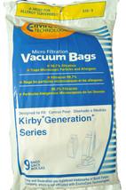 Kirby Generation, Ultimative, Strass, Sentria Vakuum Taschen - $8.96