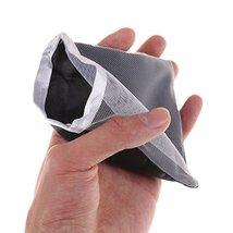 Money Maker Easy Magic Tricks Toy - One Item w/Random Color and Design