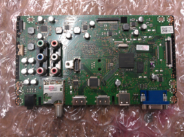 A21T1MMA-002 A21T1UH Digital Main Board From Emerson LC391EM3 DS1 Lcd Tv - $34.95