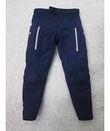 Hot Toys Avengers Captain America Uniform Pants 1/6th Scale MMS 174 - $27.08