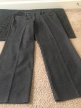 Sharagano Studio Womens Casual Pants Jeans Sz 1... - $24.75