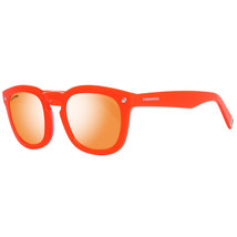 Dsquared2 Sunglasses Unisex DQ0198 44L 49 - $164.00