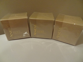 LOT OF 3  AVON  ANEW  ULTIMATE EYE  CREAM  BRAND NEW  SEALED .5 OUNCE  L... - $32.99
