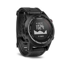 Garmin Fenix 2 Multisport Training Navigating GPS Watch Bluetooth IN WHITE BOX - $229.99