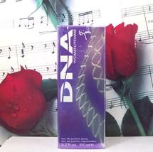 Bijan Dna For Women Edp Spray 3.3 Fl. Oz. Nwb - $89.99