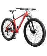 "29"" Axum Mountain Bike Off Road Tires 8-Speed, 19"" Frame, w/ Dropper Seatpost - $734.95"