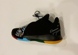 Nike Air Jordan CP3 XI Black Shoes Martin 90s Tribute AA1272-007 Men's S... - $99.00