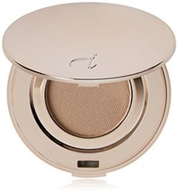 jane iredale PurePressed Eye Shadow, Cappuccino - $30.34