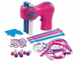 Just Play Easy Braids Playset - $38.09