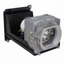 Boxlight SeattleX26N-930 Ushio Projector Lamp Module - $130.67