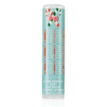Avon Lot of 10 2021 Care Deeply Lip Balm - $21.78