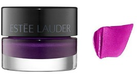 Estee Lauder Pure Color Stay On Shadow Paint - Neon Fuchsia New in Box - $7.99