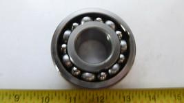 NTN 3306C3 Double Row Ball Bearing New image 2