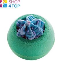 Appleberry Butter Burst Bath Blaster Bomb Cosmetics Handmade Natural New - $5.54