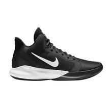 Nike Shoes Air Precision Iii, AQ7495002 - $147.00+