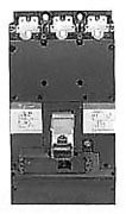 SKLB36BC0800 Molded Case Circuit Breaker - Skl 3 Pole 600V 800 Amp 80 Rated 65KA - $1,097.00