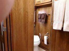2011 Tiffin Allegro Bus FOR SALE IN Hurricane, Utah 84737 image 6