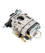 Replaces Shindaiwa/Echo A021003240 Carburetor - $27.89