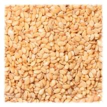Toasted Sesame Seed 14 oz - $10.99