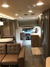 2019 Jayco Seneca 37K For Sale In Federal Way, WA 98023 image 6