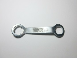 Nike Original Aluminum Alloy SG Pro Soccer Cleats Shoes Wrench Vintage - $19.79