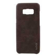 X-LEVEL Vintage Series Hard Cell Phone Case for Samsung Galaxy S8+ G955 ... - $10.90