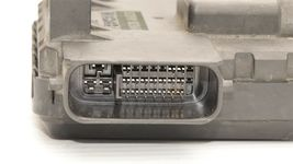 Lexus Toyota TCM TCU Automatic Transmission Computer Control Module 89530-06030 image 4