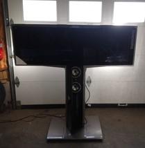 Tandberg TTC60-05 7000 Dual Monitor Video Conferencing Unit No Camera - $500.00