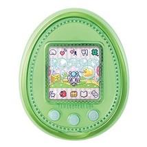 Bandai TAMAGOTCHI 4U + lime green - $98.37