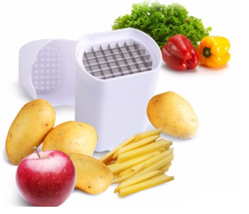 Instant perfect fries maker - $7.87